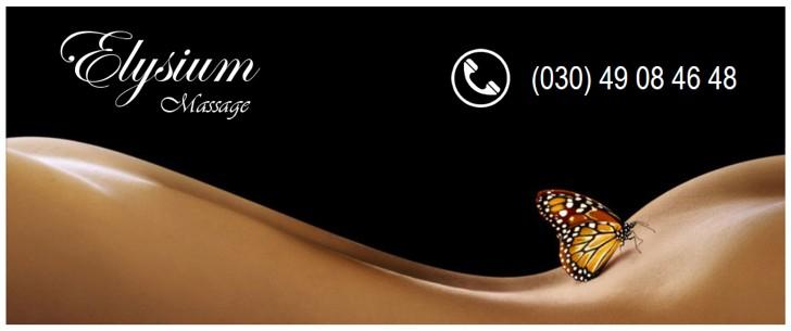 elysium-massage-logo