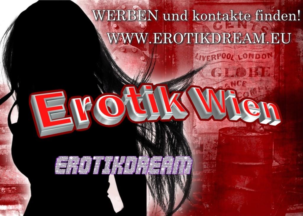 Erotik Wien