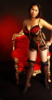 preise bordell erotikmassagen in graz