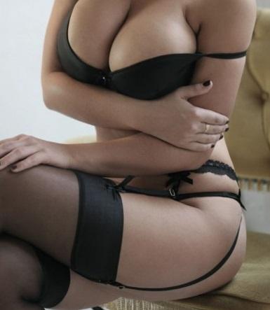 Zweimal abspritzen sex in rathenow