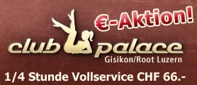palace_euroaktion_02