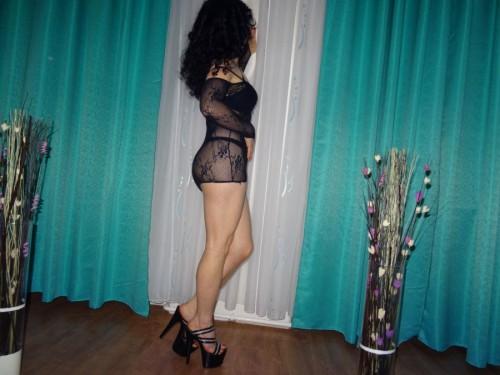 erotik shops swingerclub hessen