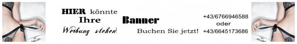 Aargau ( Aarau Wettingen Baden AG Windisch AG | in Schweiz _ Zofingen | Mellingen | Oftringen | a# Rothrist | Frauenfeld | Kloten | Küssnacht am Rigi | Dällikon | Opfikon | Hunzenschwil | Neuenhof | Rheinau, Bern | ( Biel Langenthal Kirchberg Köniz Burgdorf Thun Meiringen Schwarzenburg | Schwyz - Glarus - Genf - Wetzikon - Freiburg ( Fribourg ) Schaffhausen | Glattbrugg | St Gallen | Wallis Visp Naters Ried Brig | Basel Stadt | Land , Allschwil , Buchs SG, Jonschwil , Kirchberg , Mels , Rapperswill Jona , Wattwil , Wil SG , Appenzell Muttenz , Zermat Bagnes Reinach , Wettingen , Naters , Visp, Roggenburg | Liesberg, Liestal , Ingenbohl, Gelterkinden, Maisprach | Uri - Luzern | Nidwalden / Obwalden - - Emmen Kriens Sursee Schwyz | Küssnacht am Rigi Steinen Brunnen Graubünden , Jura , Luzern - Stäfa Ingenbohl | Solothurn | Oensingen | Recherswil | Olten | Dornach | Breitenbach | Trimbach | Tessin | Ascona Lugano | Thurgau | Zug | Risch Walchwil Neuheim | Zürich Umgebung | Mittelland - Zollikon , Winterthur, Wetzikon Rüti ZH , Richterswil , Meilen , Freienbach , Dübendorf , Dietikon Appenzel . A. Rh. Zürich