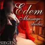 EDEM MASSAGESTUDIO